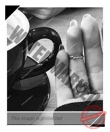 tiny-tatto-65