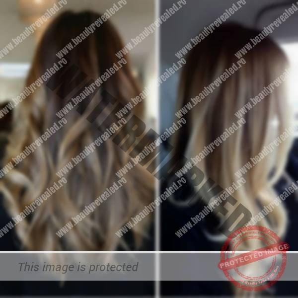 blonde-highlights-10
