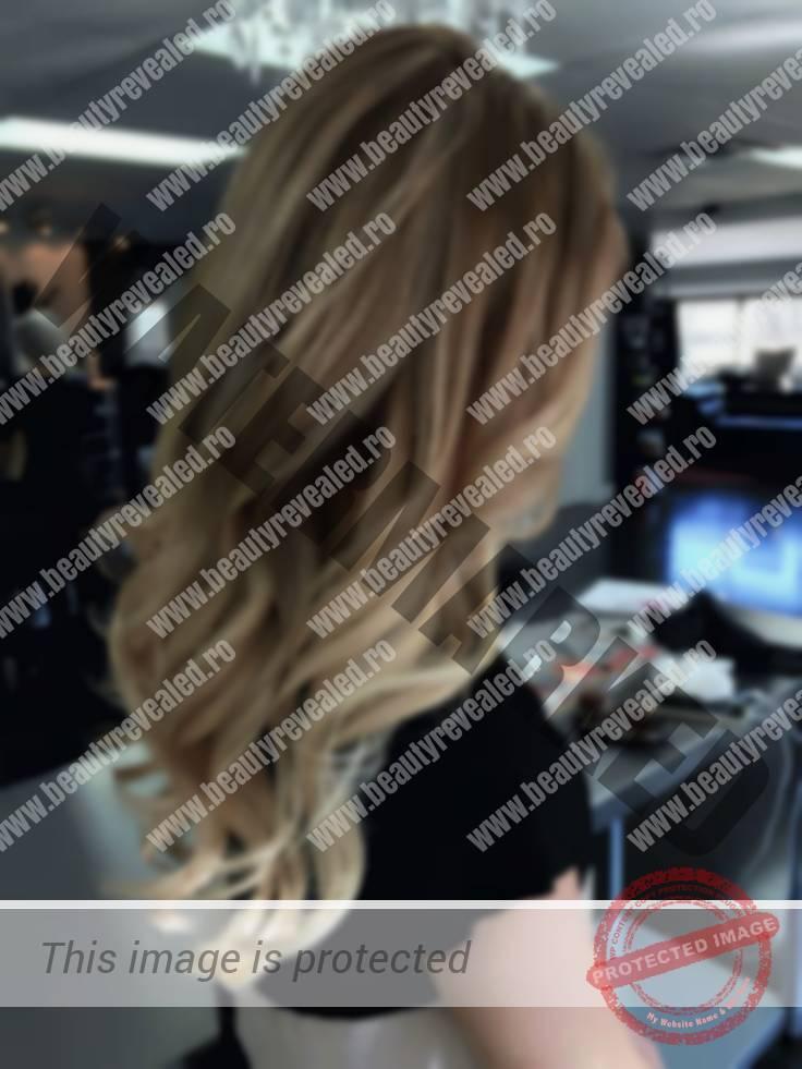 Idei De Suvite Blonde La Moda In 2018