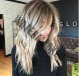 blonde-highlights-av-2016