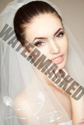 bride-mak-up-natural-1