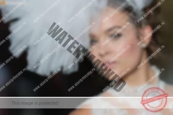 bride-mak-up-strobbing-1