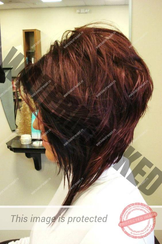inverted-bob-haircut-11