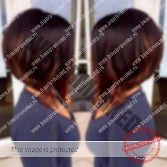 inverted-bob-haircut-16