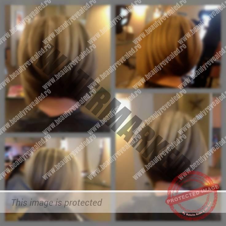 inverted-bob-haircut-2