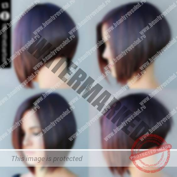inverted-bob-haircut-22