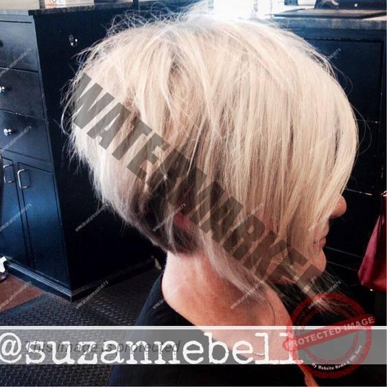 inverted-bob-haircut-23
