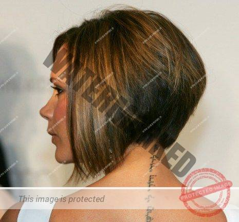 inverted-bob-haircut-24