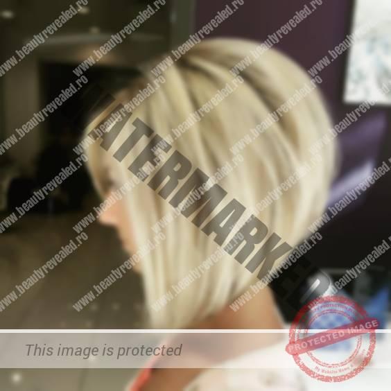 inverted-bob-haircut-27