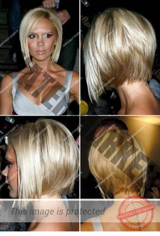 inverted-bob-haircut-28