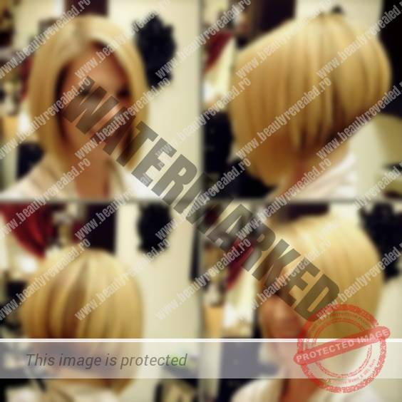 inverted-bob-haircut-29