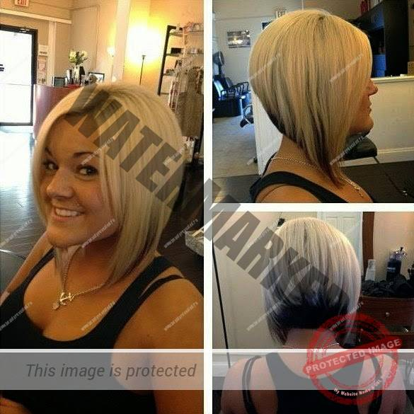 inverted-bob-haircut-6