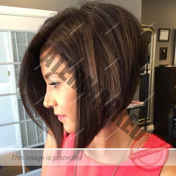 inverted-bob-haircut-8