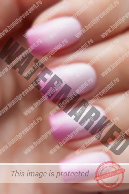 ombre-nails-6