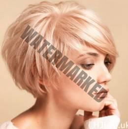 short-haircut-with-bangs-50