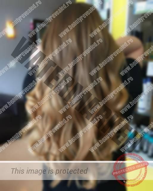 smoky-blonde-3