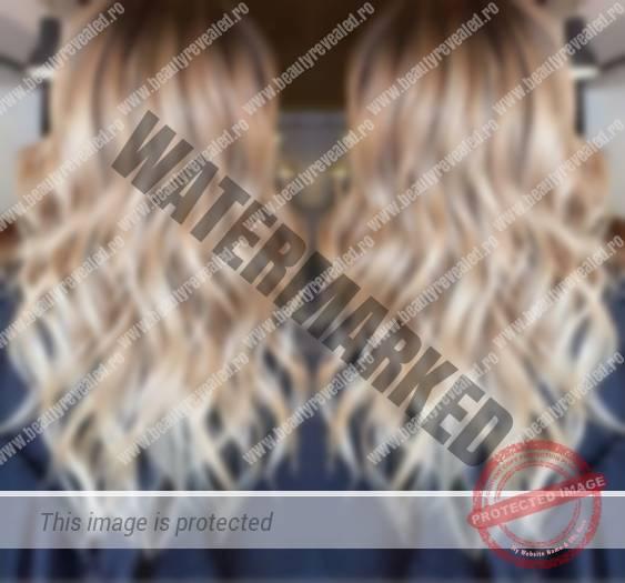 smoky-blonde-4