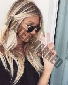 smoky-blonde-6