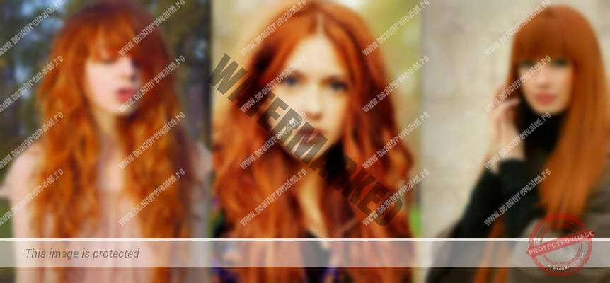 ginger-hair-color-11