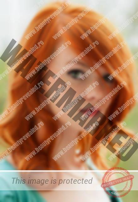 ginger-hair-color-2