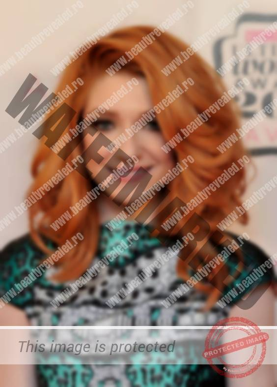 ginger-hair-color-7