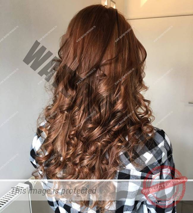 hair-color-cinamon-2