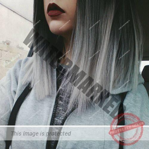 ombre-silver-16