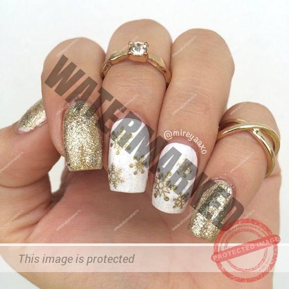 winter-nails-1