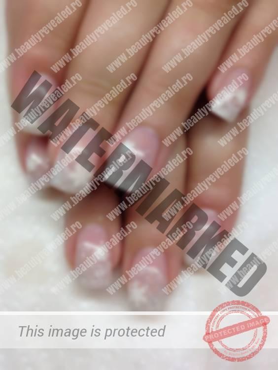 winter-nails-11