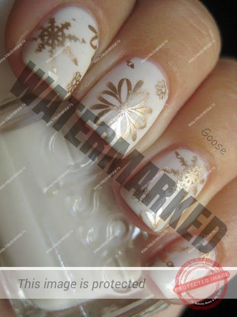 winter-nails-12