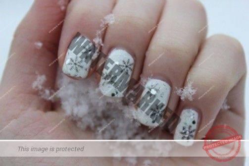 winter-nails-15