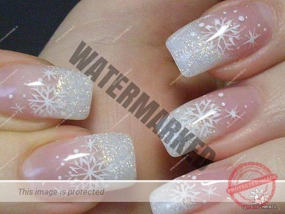 winter-nails-16