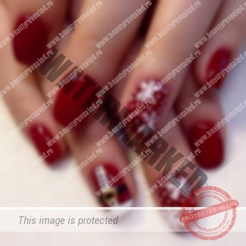 winter-nails-17
