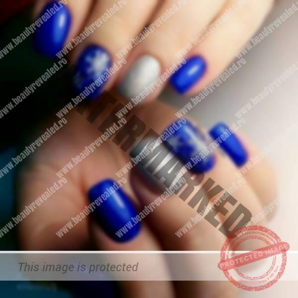 winter-nails-19