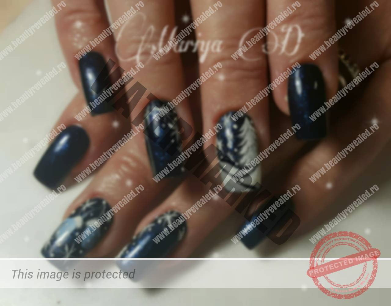 winter-nails-21