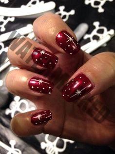 winter-nails-22
