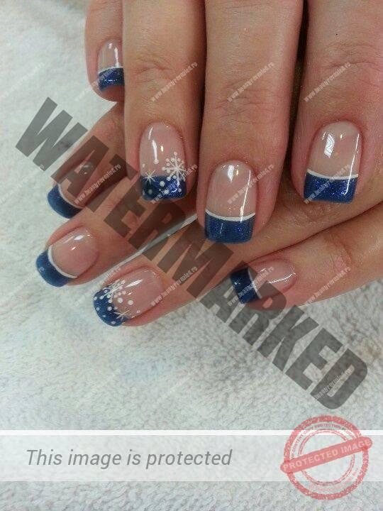 winter-nails-23
