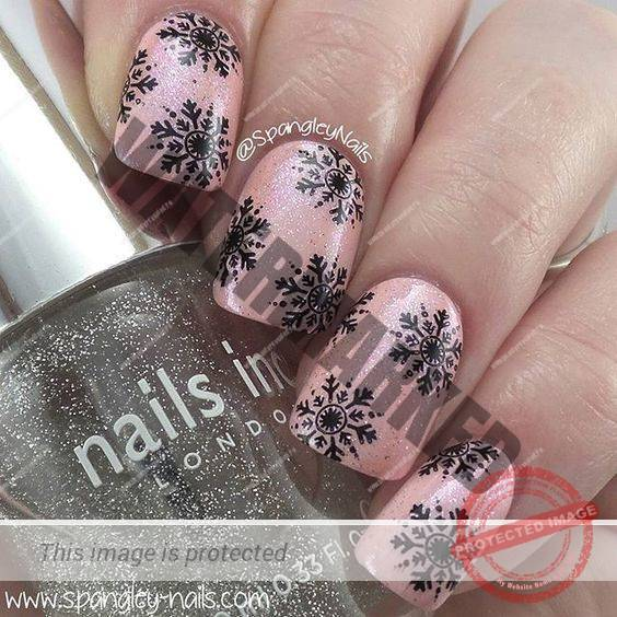 winter-nails-4