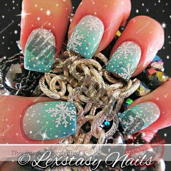 winter-nails-8