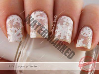 winter-nails-9