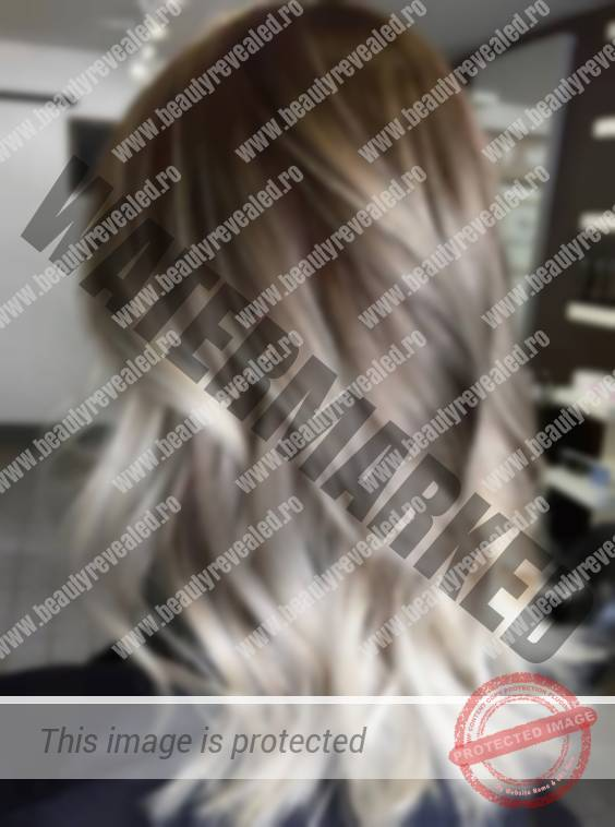 ash-blonde-hair-1