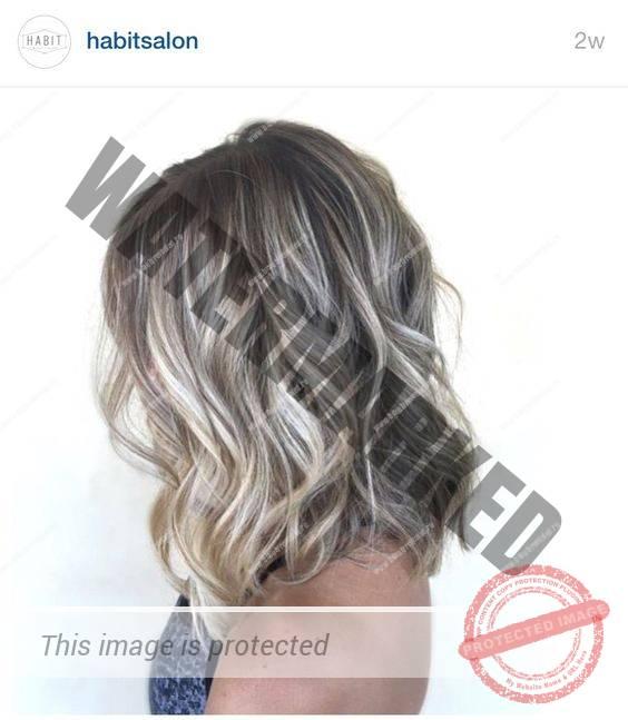 ash-blonde-hair-19