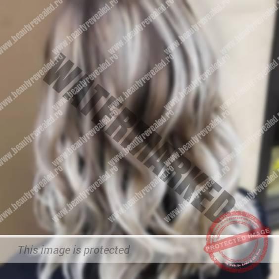 ash-blonde-hair-2