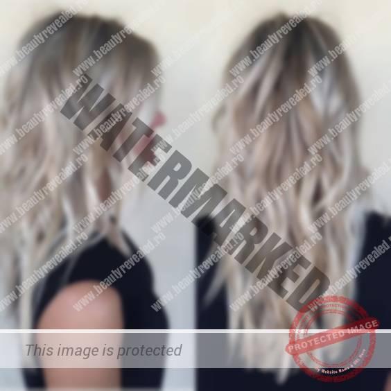 ash-blonde-hair-4
