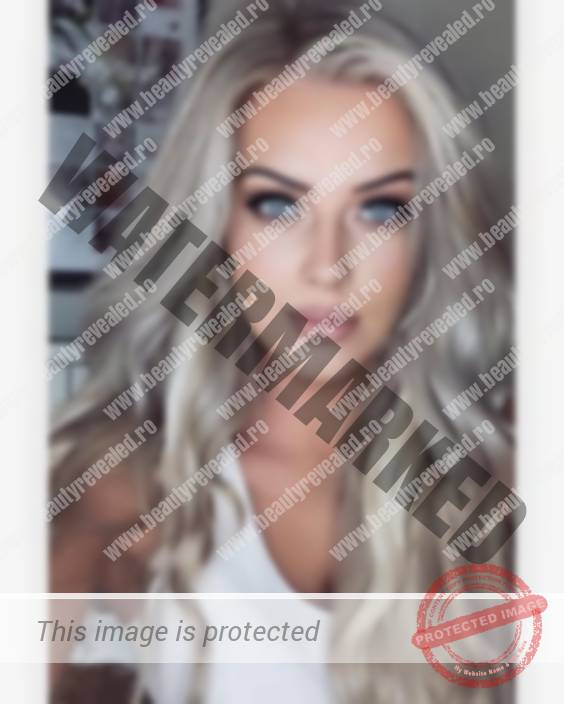Cele Mai Frumoase Nuante De Blond Cenusiu Beauty Revealed