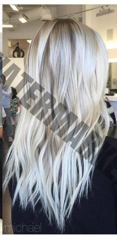 ash-blonde-hair-silver-4