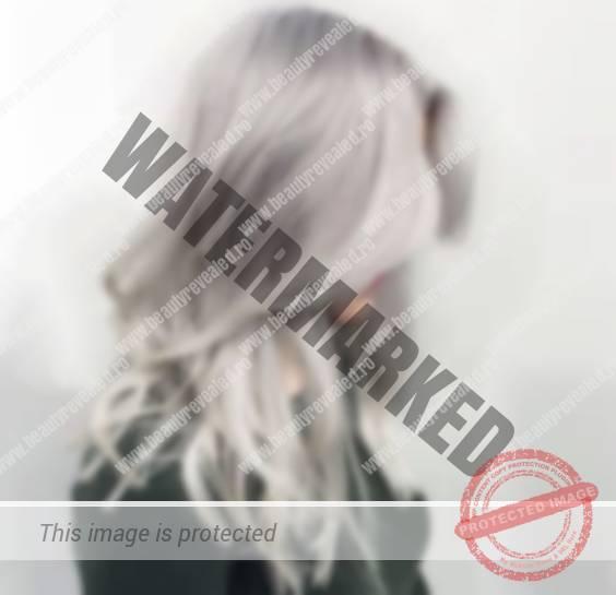 ash-blonde-hair-silver-5