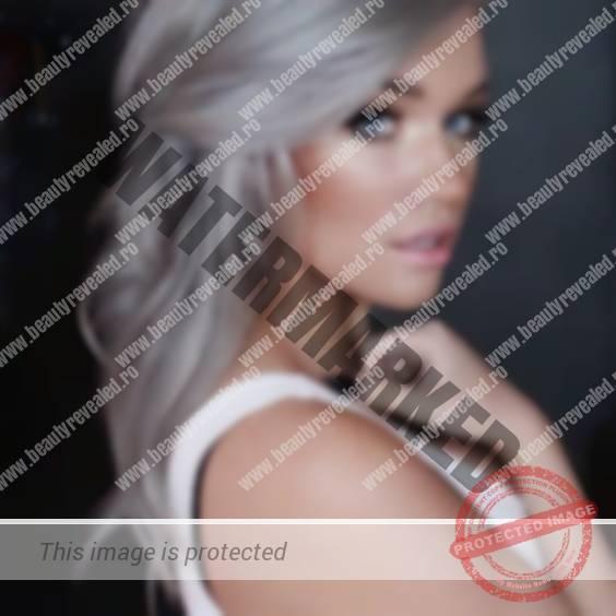 ash-blonde-hair-silver-6