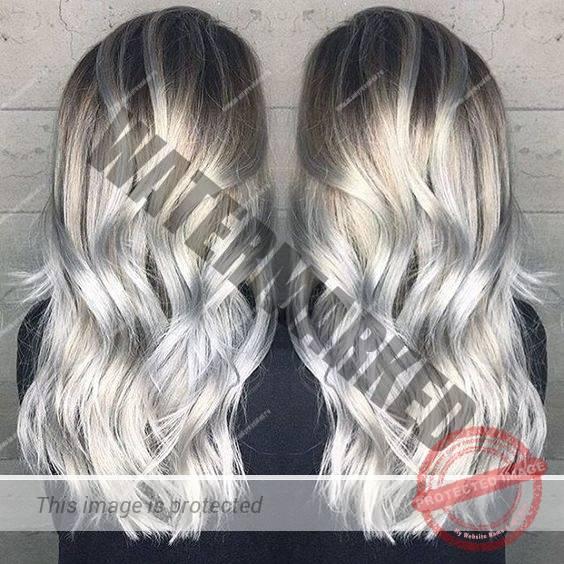 ash-blonde-hair-silver-7