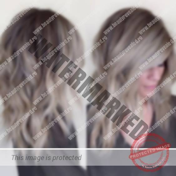 ash-blonde-hair-sombre-2